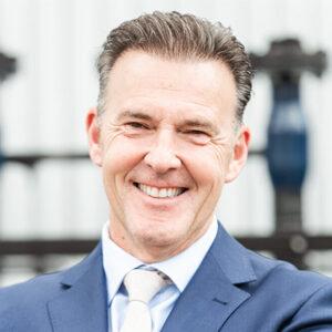 Dirk Ockhuizen